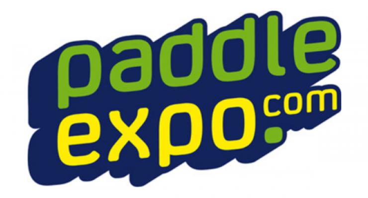 PADDLEexpo