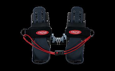 Upgrade foot stretcher Flexfoot