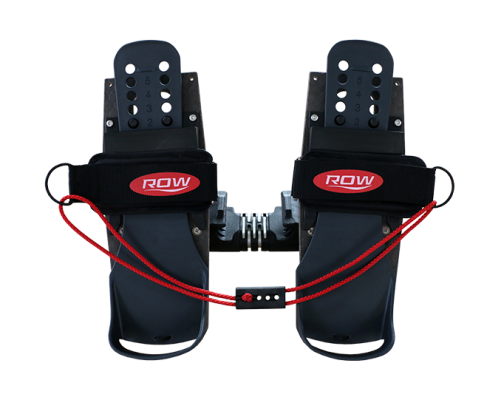 Upgrade foot stretcher Flexfoot
