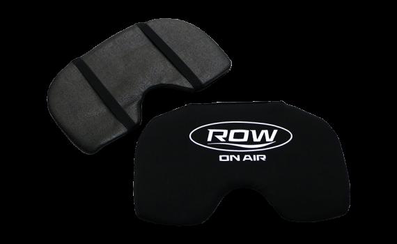 Row Pad