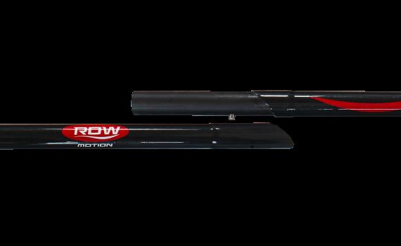1 pair Partable RowMotion® Sculls